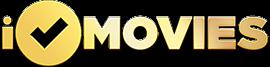 iCheckMovies forum